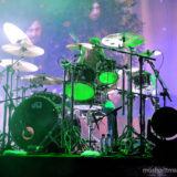 Opeth 2011 22