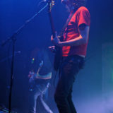 Opeth 2011 23