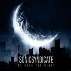 Sonicsyndicate Night