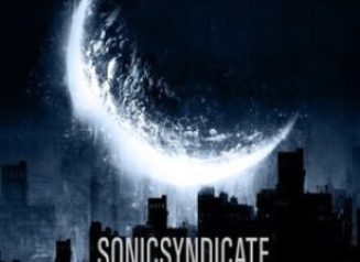 Sonicsyndicate Night