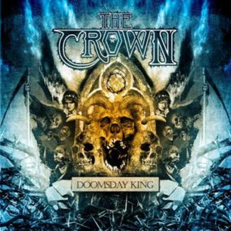 Thecrowndoomsday