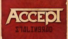 Acceptstalin2