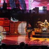 Aerosmith (14)