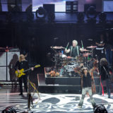 Aerosmith (15)