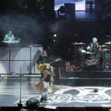 Aerosmith (16)