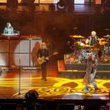 Aerosmith (17)