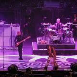 Aerosmith (19)