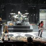 Aerosmith (2)