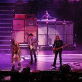 Aerosmith (20)