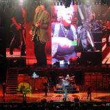 Aerosmith (4)