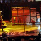 Aerosmith (5)