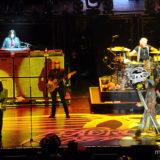 Aerosmith (6)