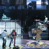 Aerosmith (7)