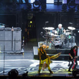 Aerosmith (9)