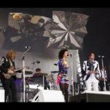 Arcade Fire (16)