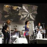 Arcade Fire (17)