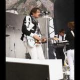 Arcade Fire (19)