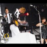 Arcade Fire (21)