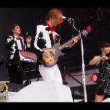 Arcade Fire (22)