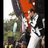 Arcade Fire (4)