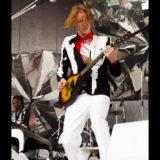 Arcade Fire (8)