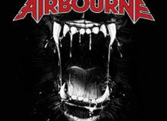 Black Dog Barking Album Cover