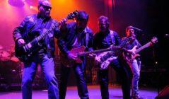 Blue Öyster Cult (5)