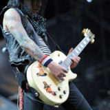 Buckcherry (10)