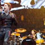 Buckcherry (5)