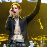 Buckcherry (7)