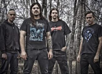 CattleDecapitation2012