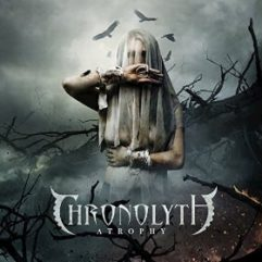 Chronolyth Atrophy