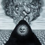 Gojira Magma Artwork