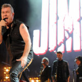 Jimmy Barnes (1)