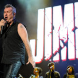 Jimmy Barnes (10)