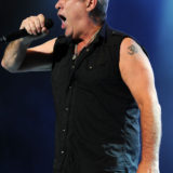 Jimmy Barnes (11)