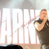 Jimmy Barnes (2)
