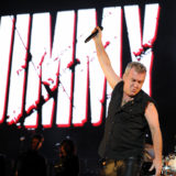 Jimmy Barnes (6)