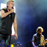 Jimmy Barnes (8)