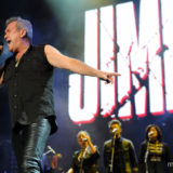 Jimmy Barnes (9)