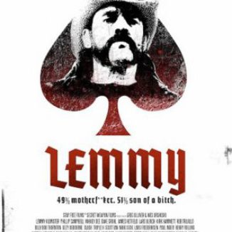 LemmyTheMovie