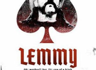 LemmyTheMovie