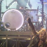 Mötley Crüe (4)
