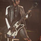 Mötley Crüe (8)