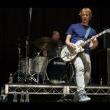 Mudhoney (8)
