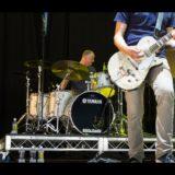 Mudhoney (9)