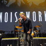 Noiseworks (12)