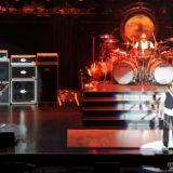 Van Halen (1)