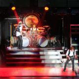 Van Halen (10)
