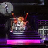 Van Halen (11)